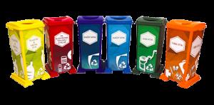 Metal Konteyner,Plastik Konteynerler,Dış Mekan Çöp Kovaları,Tıbbi Atık Üniteleri,Geri Dönüşüm Üniteleri,Çöp Toplama Setleri,galvaniz konteynerler,çöp konteynerler,çöp konteyner