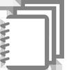 net çöp konteyner katalog