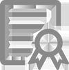 net çöp konteyner sertifikalar